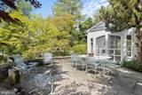 607 Woodleave Road - Photo 4