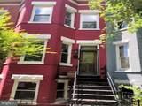 771 10TH Street - Photo 1