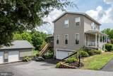5821 Blue Ridge Road - Photo 5