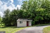 5821 Blue Ridge Road - Photo 6