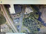 1167 Hurffville Road - Photo 1