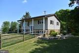 755 Country View Drive - Photo 1