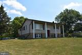 755 Country View Drive - Photo 2