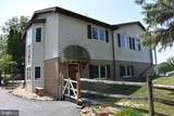 755 Country View Drive - Photo 4