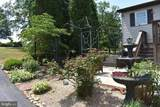 755 Country View Drive - Photo 5
