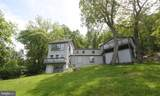 1550 Drummer Hill Road - Photo 1