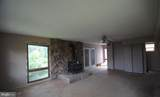 1550 Drummer Hill Road - Photo 18