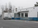 800 Caton Avenue - Photo 4