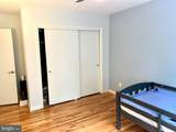8329 Wrenford Court - Photo 11