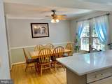 8329 Wrenford Court - Photo 5