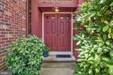 733 Chanticleer - Photo 26