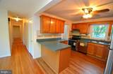 112 Valley View Avenue - Photo 8