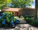 5360 Red Lake Court - Photo 1