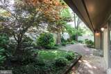 5360 Red Lake Court - Photo 36