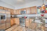 3011 O'donnell Street - Photo 13