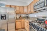 3011 O'donnell Street - Photo 18
