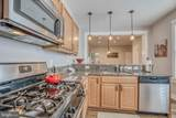 3011 O'donnell Street - Photo 19