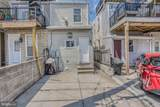 3011 O'donnell Street - Photo 38
