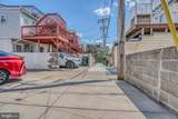 3011 O'donnell Street - Photo 39