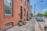 3011 O'donnell Street - Photo 40