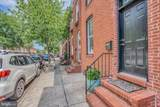 3011 O'donnell Street - Photo 41