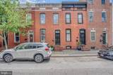 3011 O'donnell Street - Photo 42