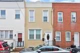 2240 Earp Street - Photo 1