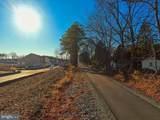 23128 Waggoner Avenue - Photo 38