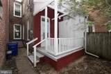 306 Potomac Street - Photo 50