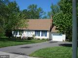 815 Chapel Farm Drive - Photo 1