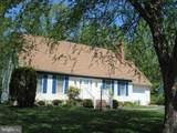 815 Chapel Farm Drive - Photo 2