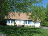 815 Chapel Farm Drive - Photo 3
