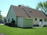 815 Chapel Farm Drive - Photo 5