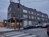 6501 Haverford Avenue - Photo 1