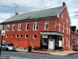 638-640 George Street - Photo 1