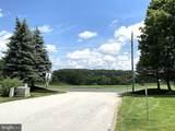 105 Oak Ridge Lane - Photo 30