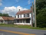 4559 Salem Bottom Road - Photo 1