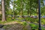15101 Interlachen Drive - Photo 28