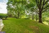 15101 Interlachen Drive - Photo 40
