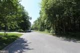 Lot 17 White Oaks Lane - Photo 6