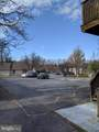 106 Philadelphia Boulevard - Photo 9