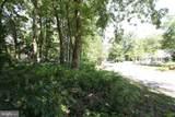 Lot 18 White Oak Lane - Photo 3