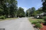 Lot 18 White Oak Lane - Photo 6