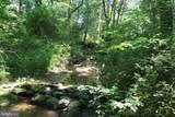 5211 Duncan Trail - Photo 57