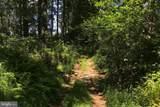 5211 Duncan Trail - Photo 58