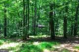 5211 Duncan Trail - Photo 59