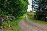 5211 Duncan Trail - Photo 60
