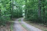 5211 Duncan Trail - Photo 61