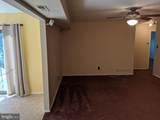 108-B Red Cedar Court - Photo 3