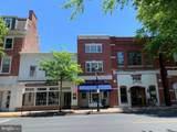 22 Washington Street - Photo 1